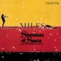 Miles Davis Sketches in Spain