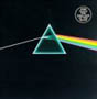 Pink Floyd Dark Side of the Moon