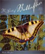 The Spirit of Butterflies: Myth, Magic, and Art