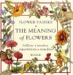 Flower Fairies: The Meaning of Flower