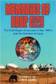 Drop City by John Curly