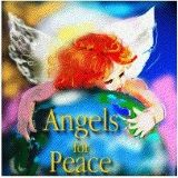 Angel for Peace
