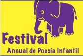 The 5th Children's Poetry Festival