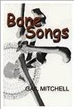 Bird Songs by Gail Mitchell