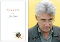 Sonnets by Jim Nisbet