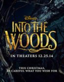 film -Into The Woods