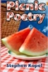 Picnic Poetry by Stephen Kopel