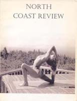North Coast Literary Review