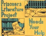 The Prisoners Literature Project